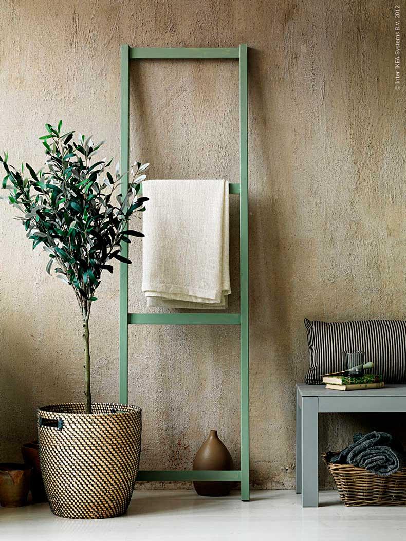 olivetree10