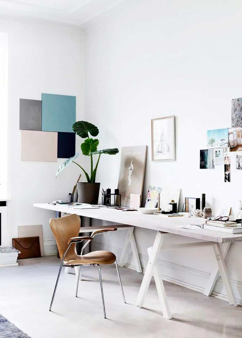 perfect-home-office