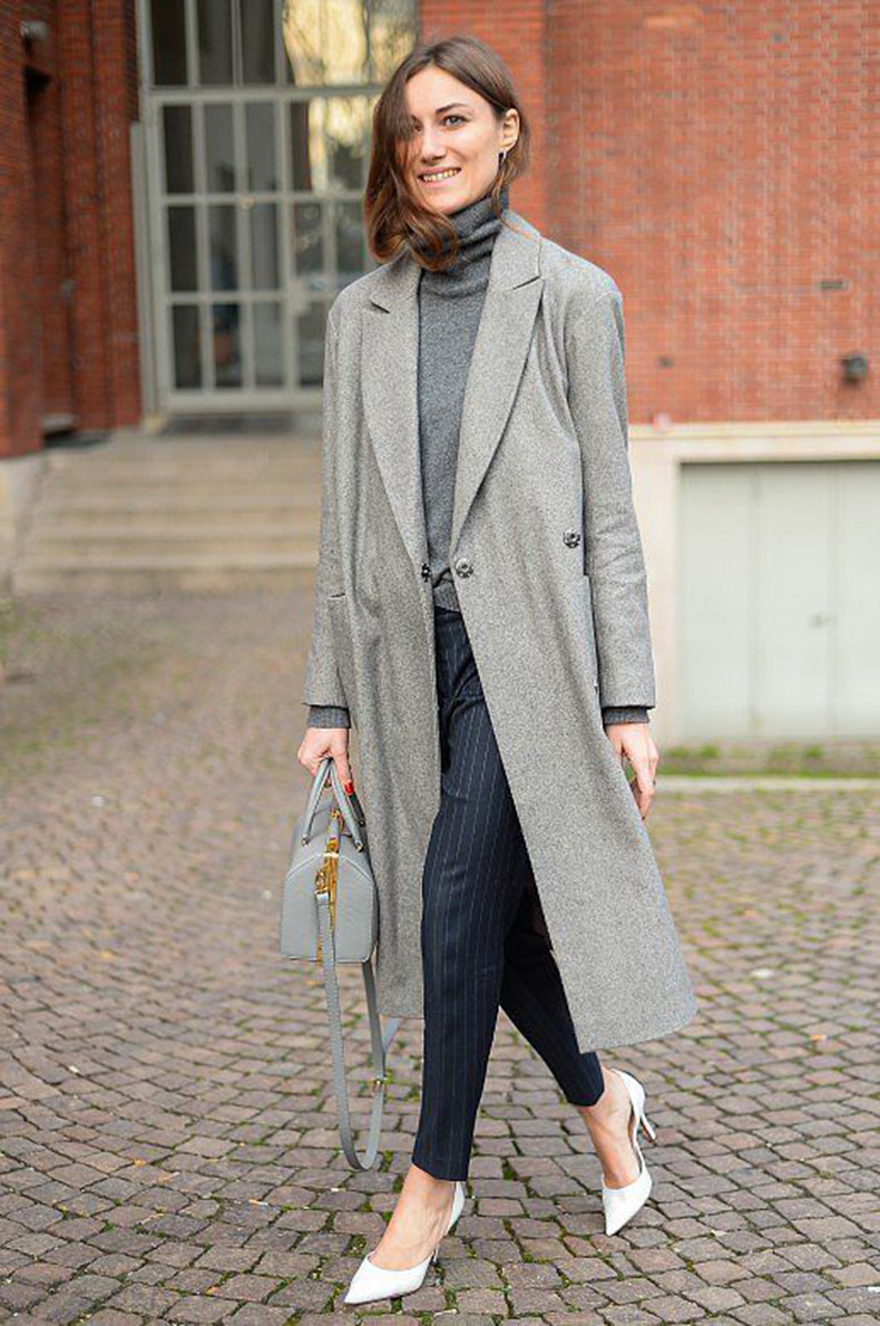 pinstripes-grey-coat-turtleneckwhite-pumps-work-tomboy-classic-polished-via-fabsugar