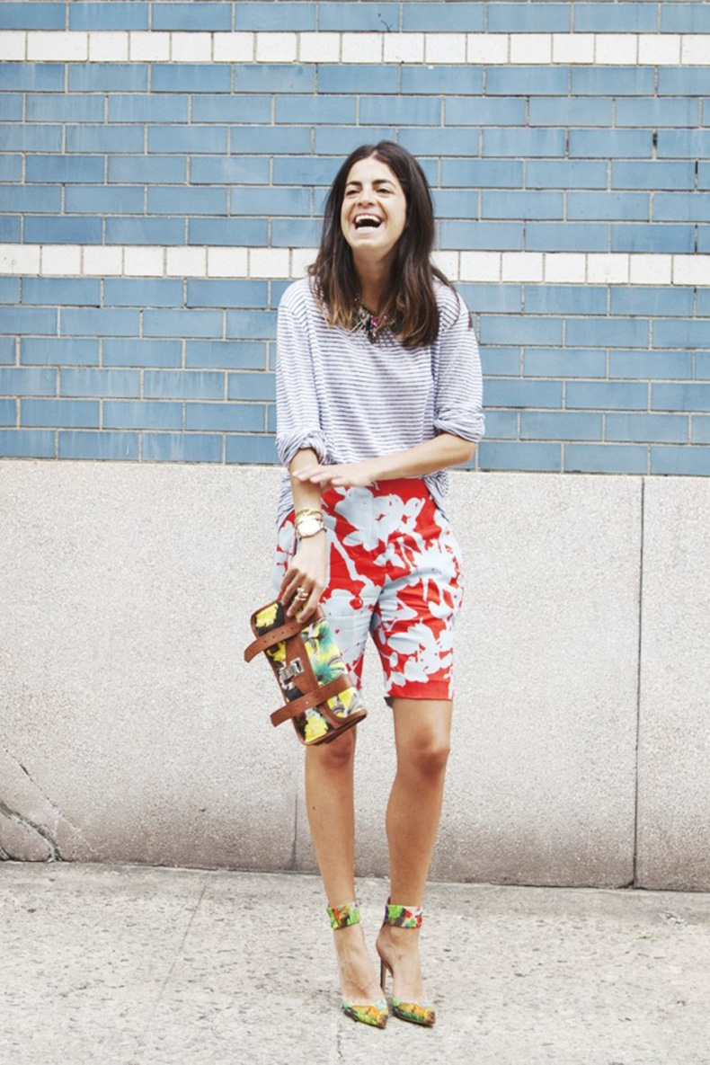 printed-floral-bermuda-shorts