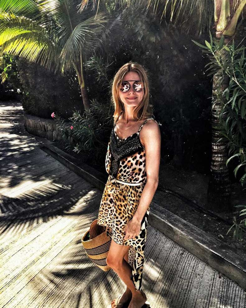 proof-olivia-palermo-had-the-most-stylish-vacation-ever-1611445-1451933807.640x0c