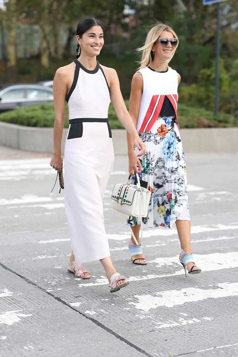 right-way-wear-Summer-dress-work-just-cover-up-those