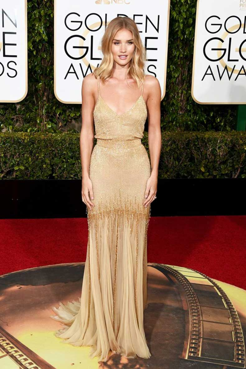 rosie-huntington-whiteley-golden-globes-1-600x900