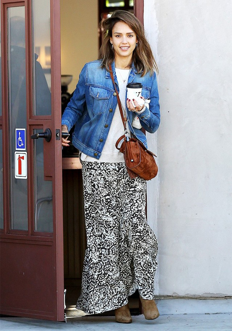 shop-the-classic-staple-piece-jessica-alba-loves-1530630-1448055164.640x0c