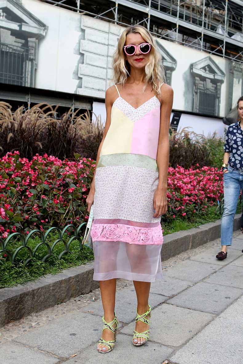 slip-dress-trend-style