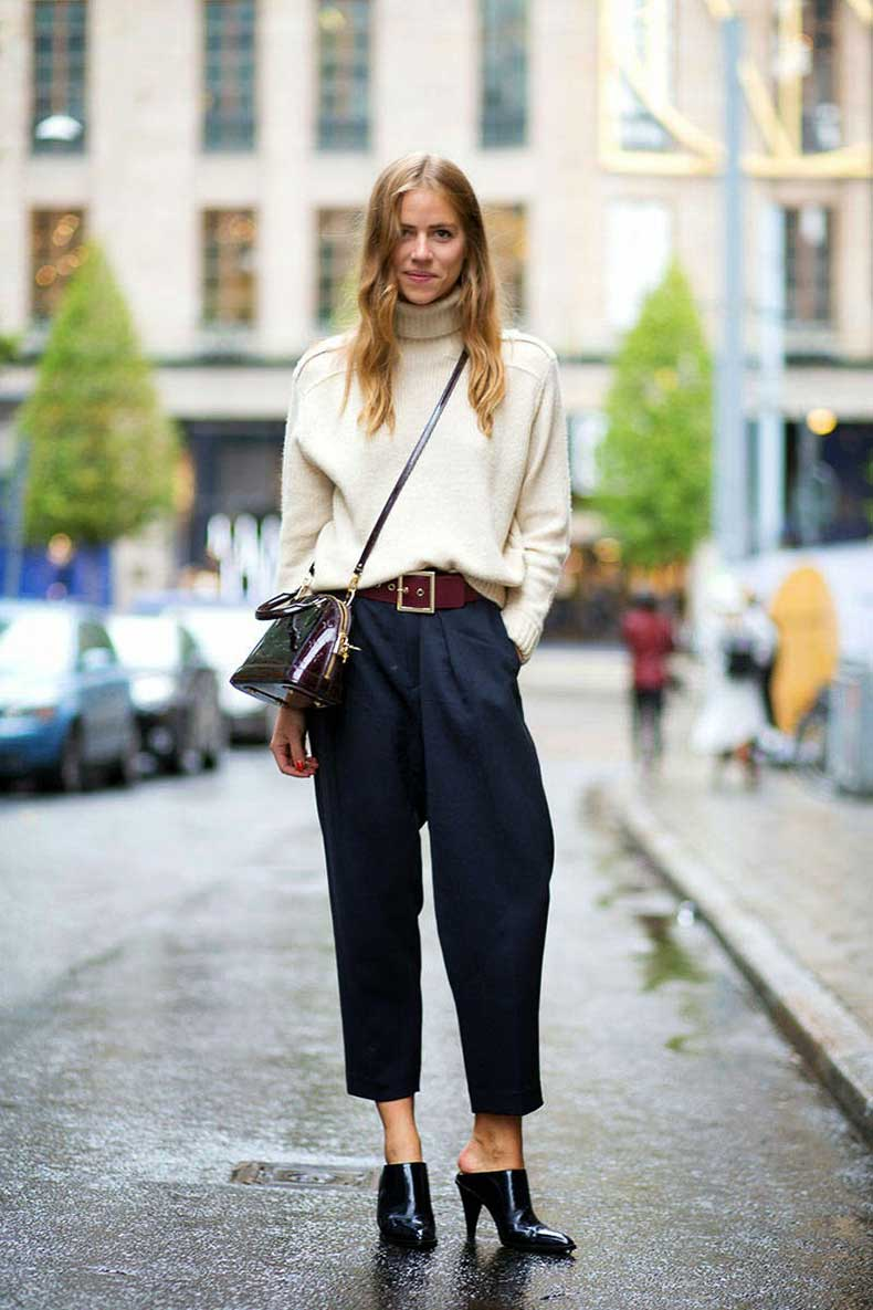 stockholm-fw-ss15-street-style-1