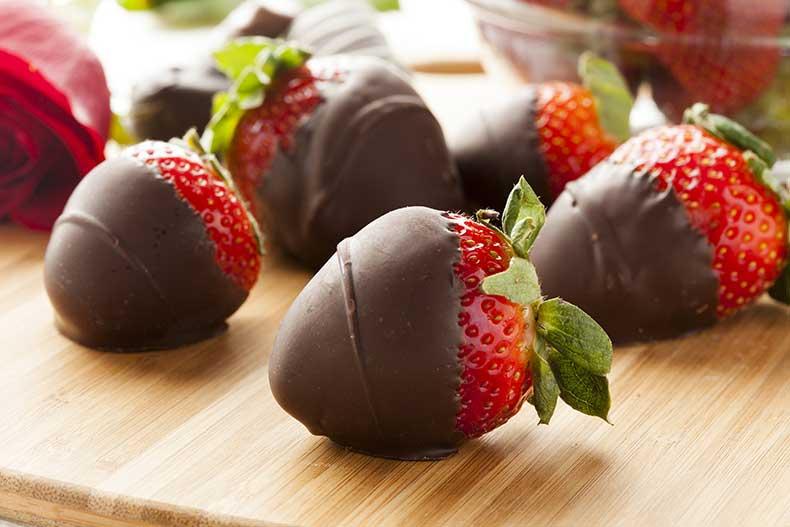 strawberry_chocolate
