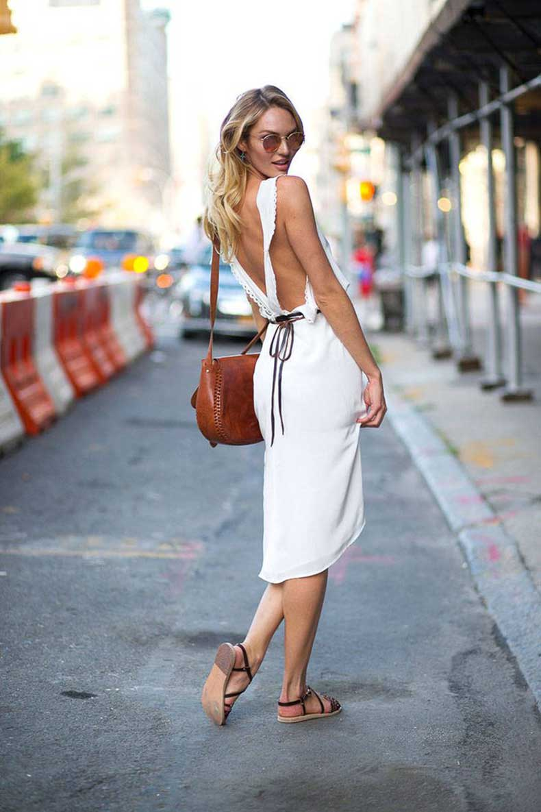 street-style-new-york-fashion-week-candice-swanepol