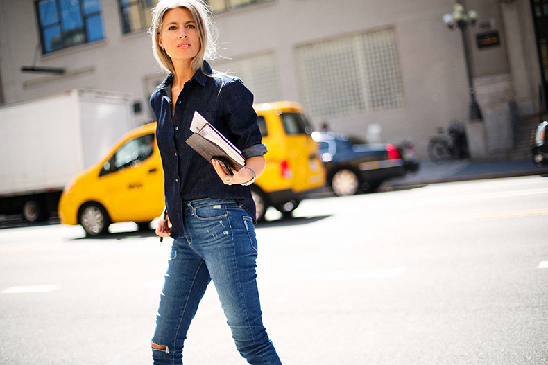 street_style_new_york_fashion_week_septiembre_2014_dia_4_751546361_1200x