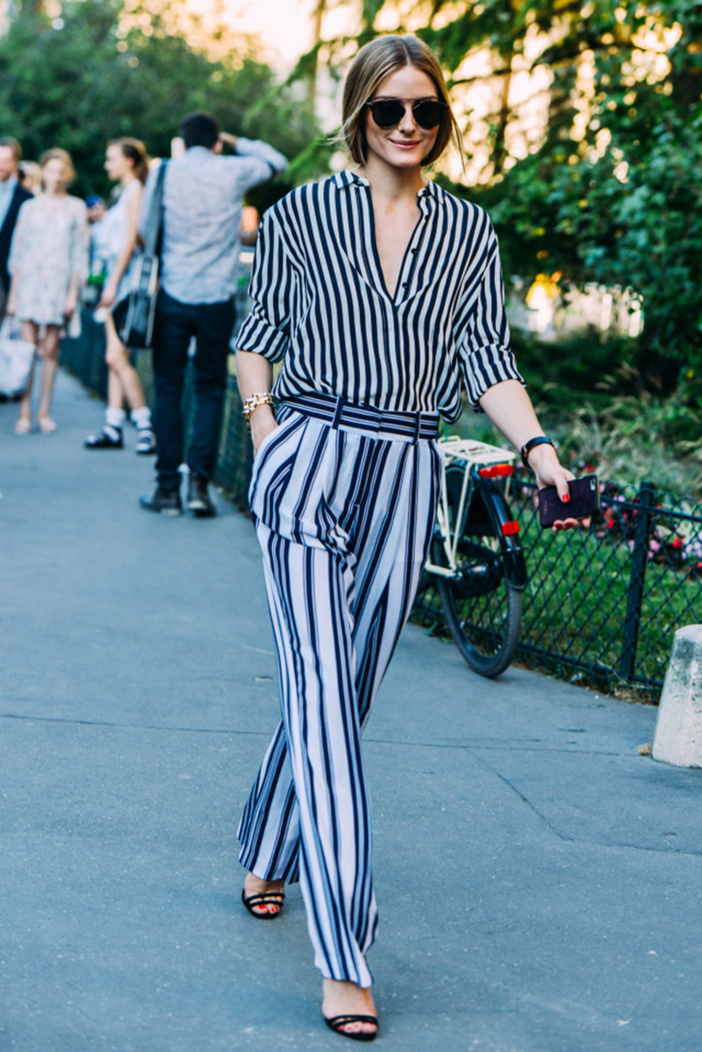 summer-work-outfit-stripes-on-stripes-printed-pants-summer-work-outfit-fashion-couture-street-style-via-style.com_.jpg-640x959
