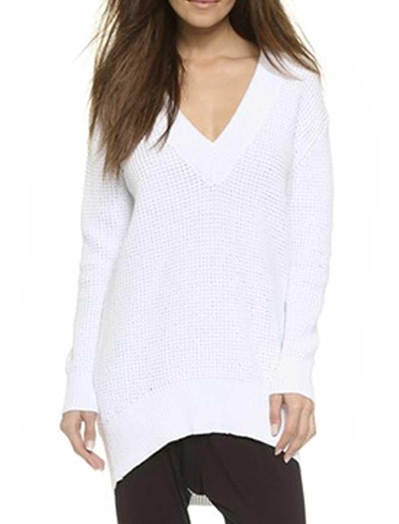 sweaters_3