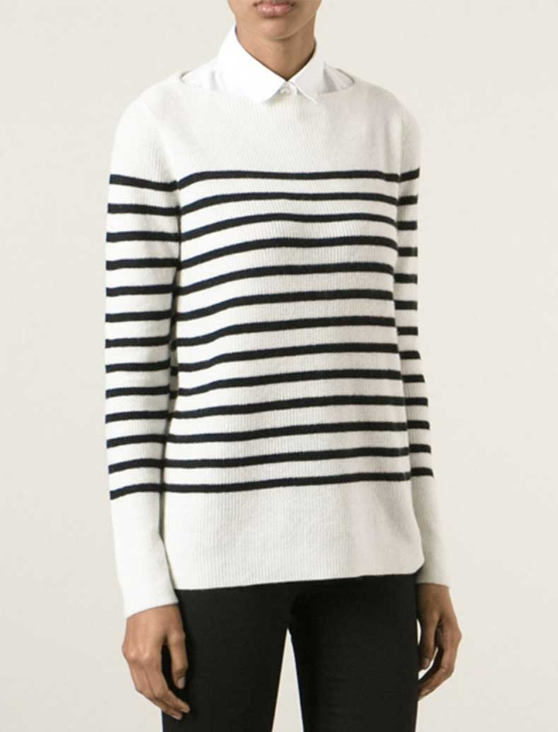 sweaters_5