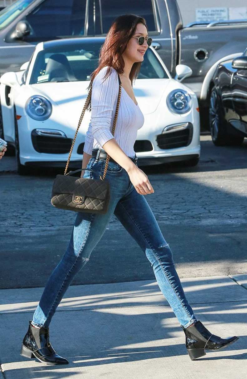 the-5-celeb-favorite-designer-bags-that-will-never-go-out-of-style-1623259-1452807511.640x0c