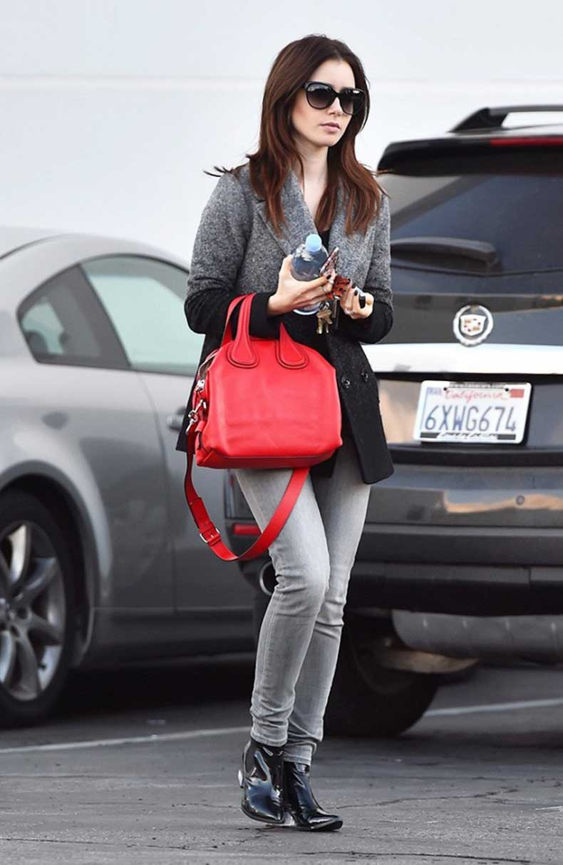 the-5-celeb-favorite-designer-bags-that-will-never-go-out-of-style-1623261-1452807513.640x0c