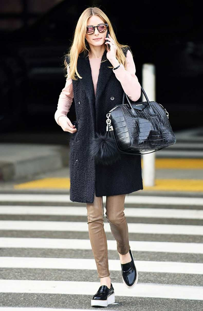 the-5-celeb-favorite-designer-bags-that-will-never-go-out-of-style-1623264-1452807514.640x0c