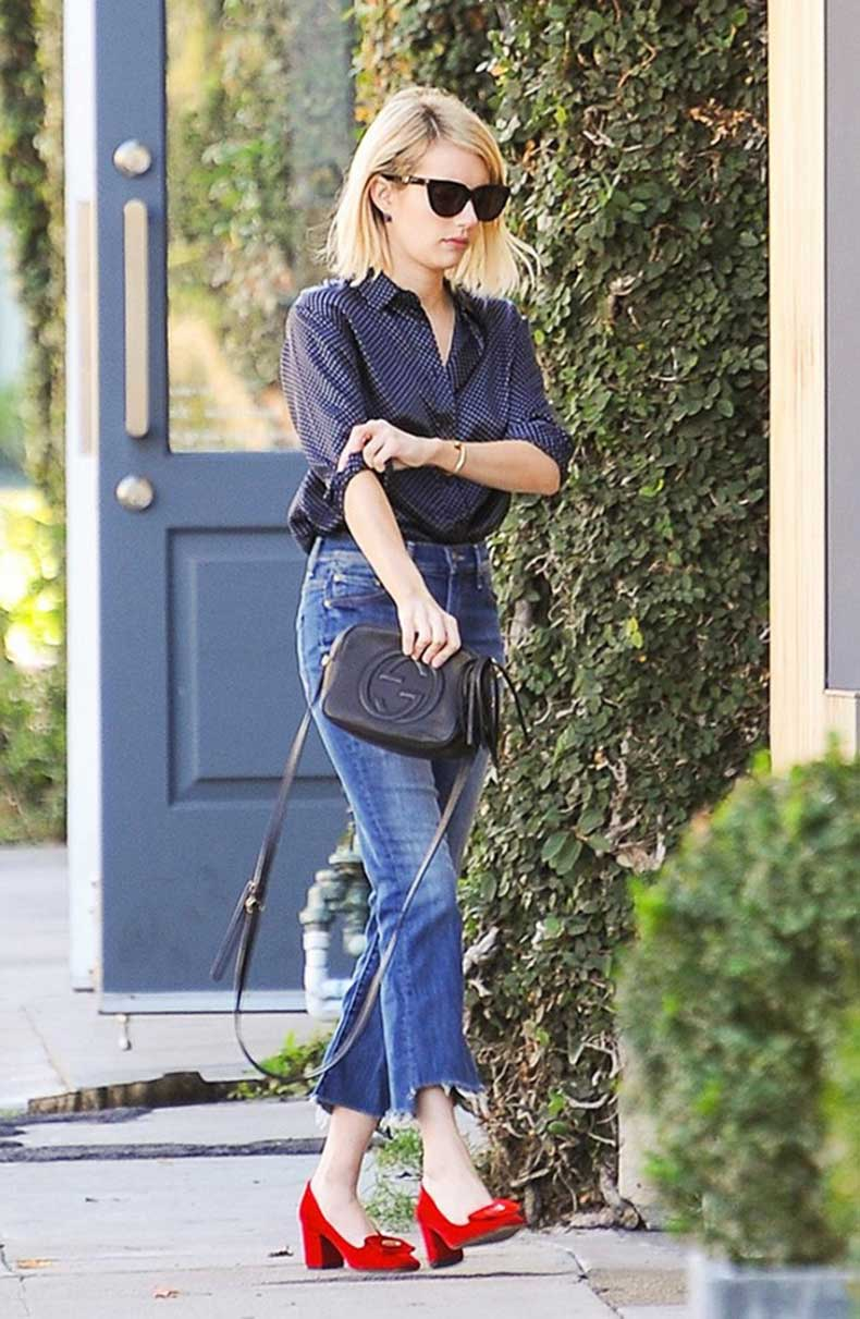 the-5-celeb-favorite-designer-bags-that-will-never-go-out-of-style-1623266-1452807514.640x0c