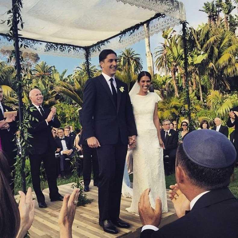 the-best-wedding-hashtags-of-fashion-people-to-stalk-1522565.640x0c