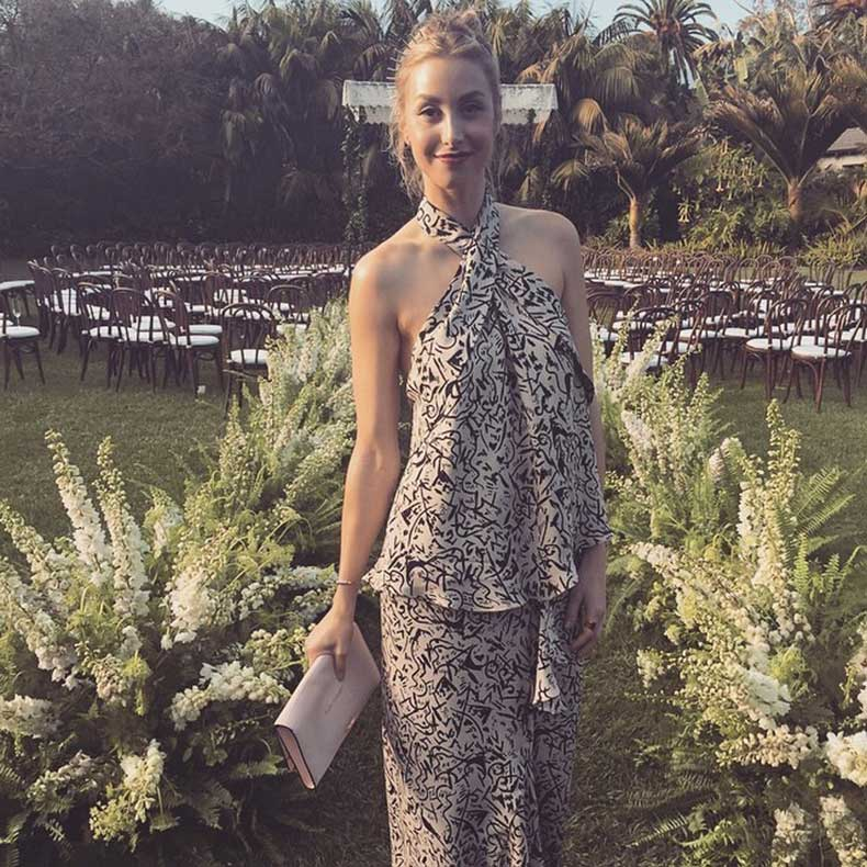 the-best-wedding-hashtags-of-fashion-people-to-stalk-1522567.640x0c