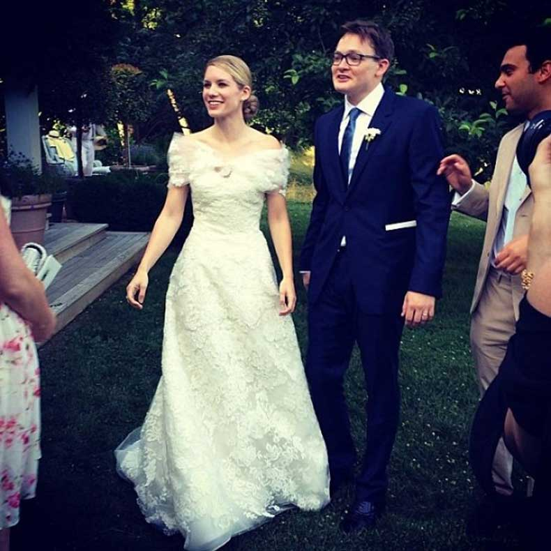 the-best-wedding-hashtags-of-fashion-people-to-stalk-1522572.640x0c
