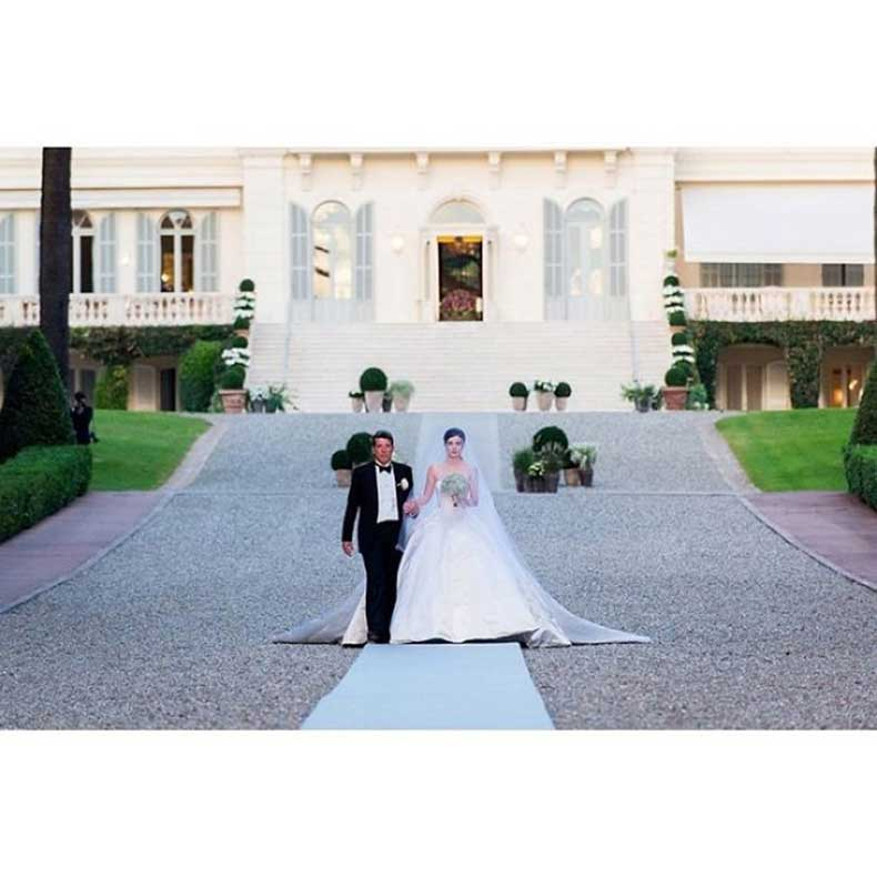 the-best-wedding-hashtags-of-fashion-people-to-stalk-1522579.640x0c