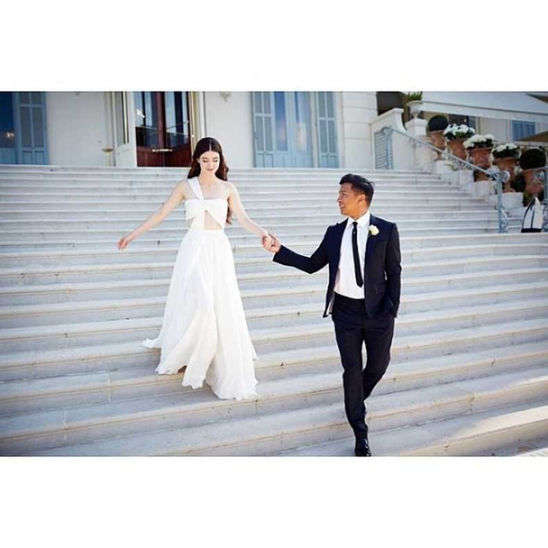 the-best-wedding-hashtags-of-fashion-people-to-stalk-1522580.640x0c