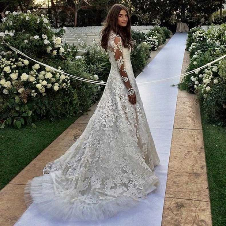 the-best-wedding-hashtags-of-fashion-people-to-stalk-1522587.640x0c