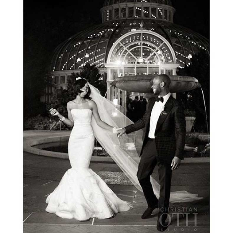the-best-wedding-hashtags-of-fashion-people-to-stalk-1522592.640x0c