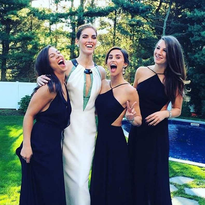 the-best-wedding-hashtags-of-fashion-people-to-stalk-1522594.640x0c