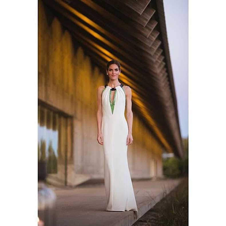 the-best-wedding-hashtags-of-fashion-people-to-stalk-1522595.640x0c