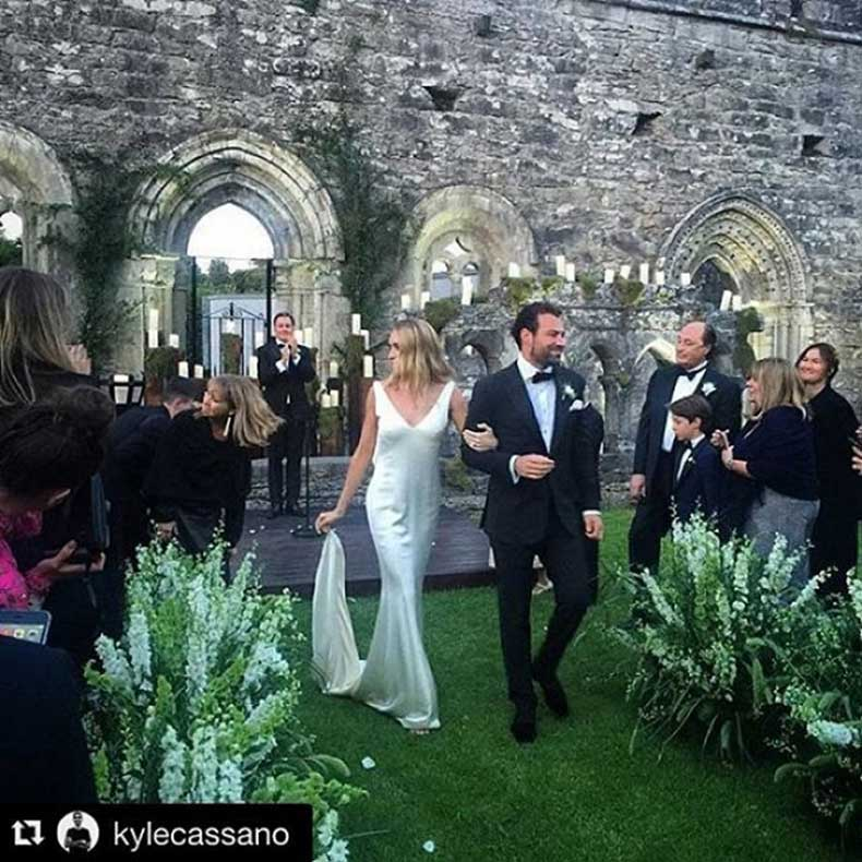 the-best-wedding-hashtags-of-fashion-people-to-stalk-1522600.640x0c