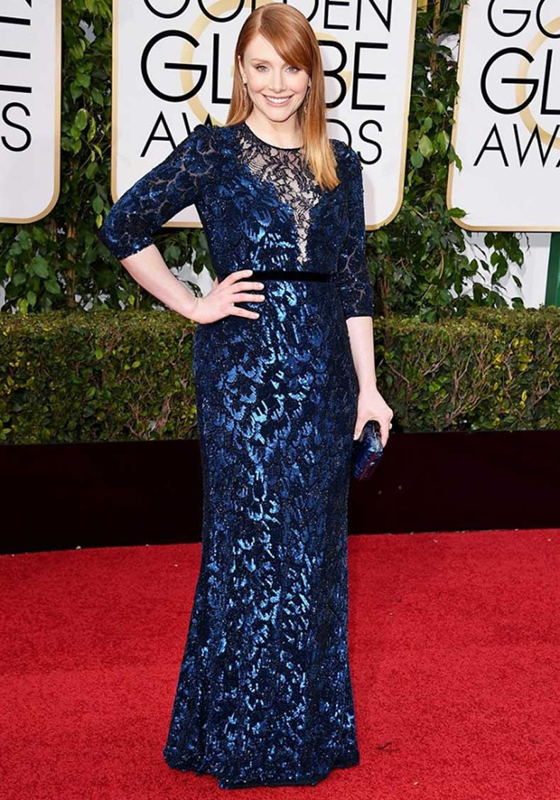 the-star-that-bought-her-own-golden-globes-dress-1618569-1452481375.640x0c