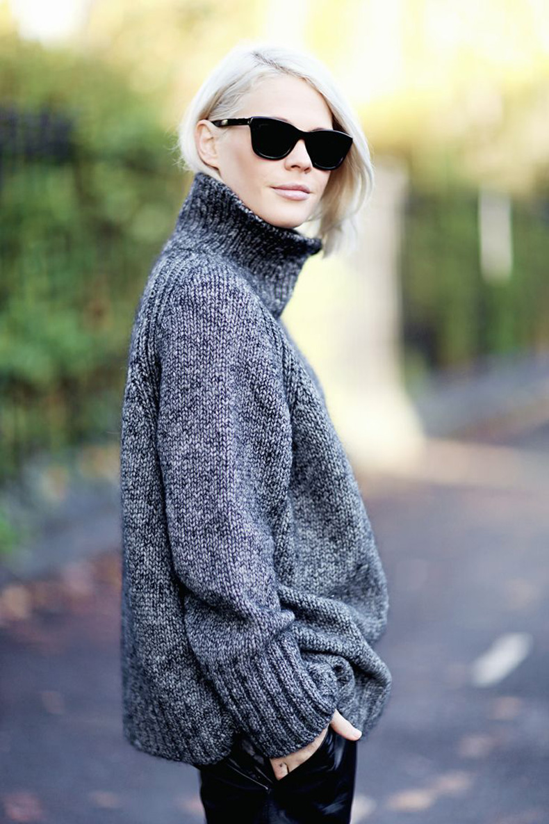 turtlenecks-trend-autumn-11