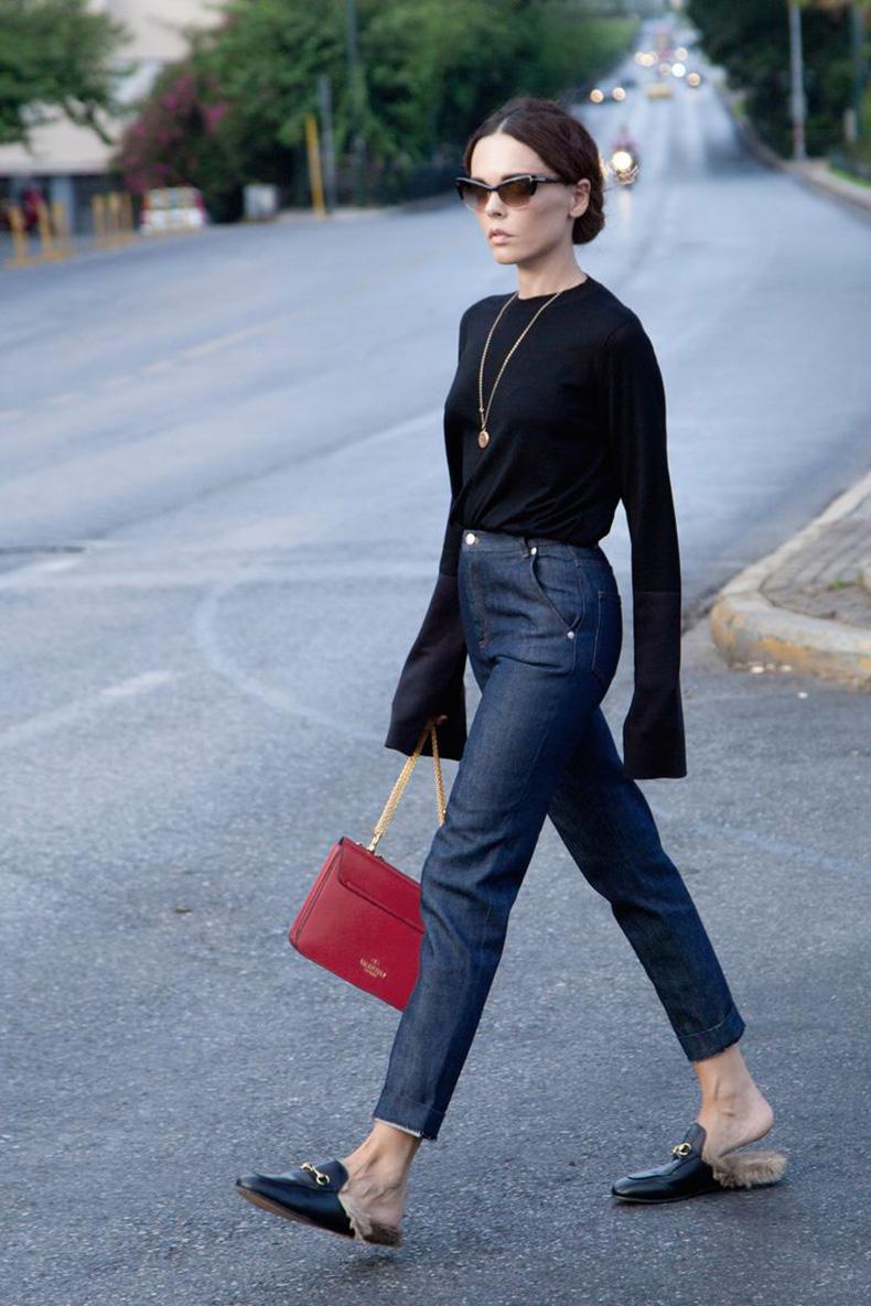 vanessa-seward-cool-chic-style-fashion
