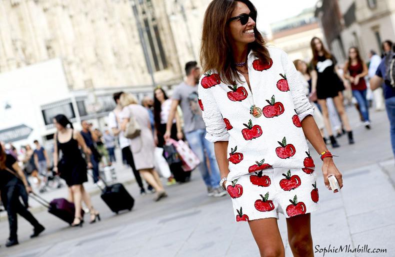 viviana-volpicella©SophieMhabille-women-street-style-fashion-milan-980x636