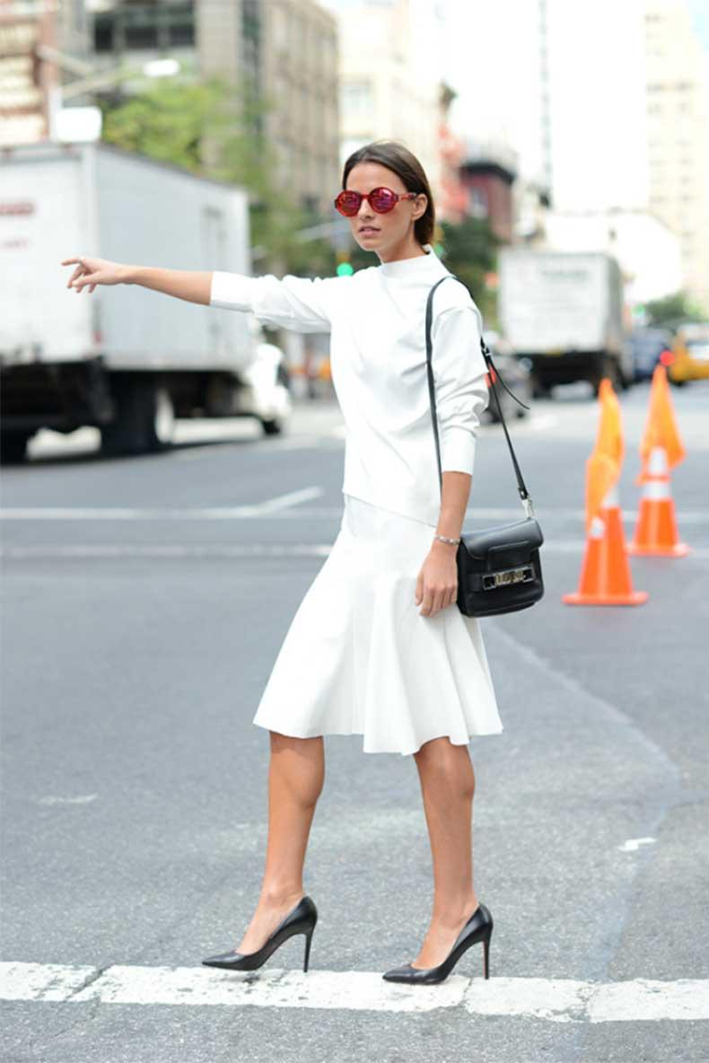 white-street-style-5