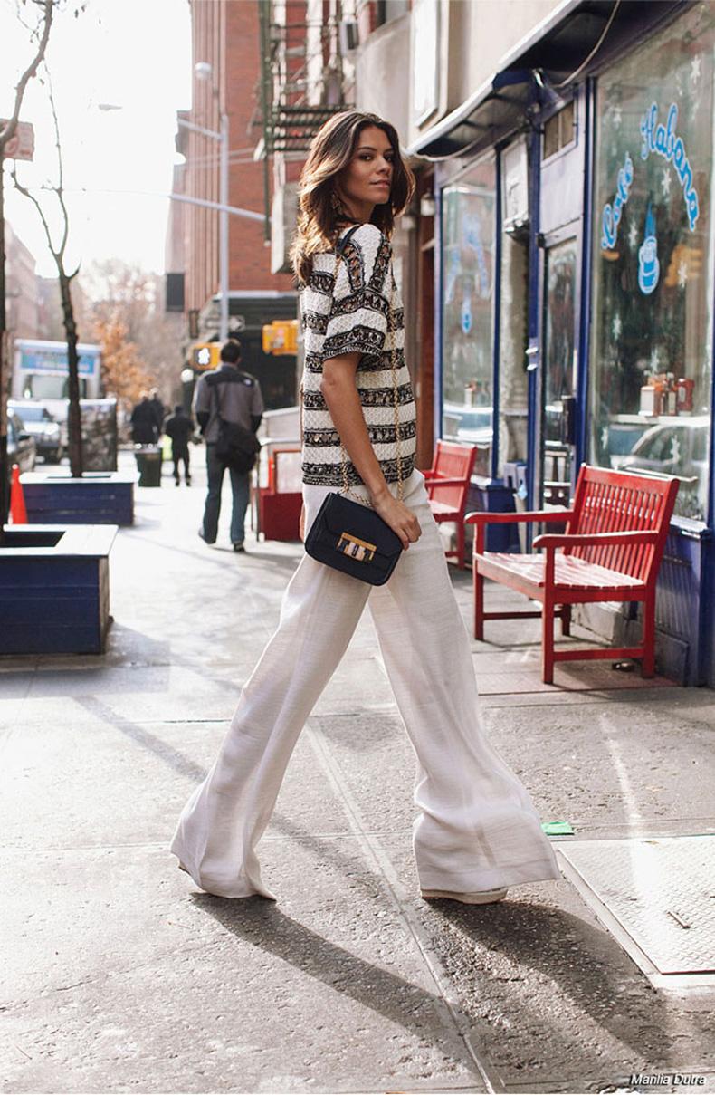 wide-leg-pants-street-style