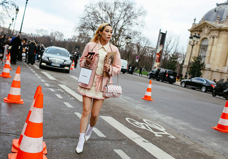 05-phil-oh-paris-street-style-spring-couture-2016