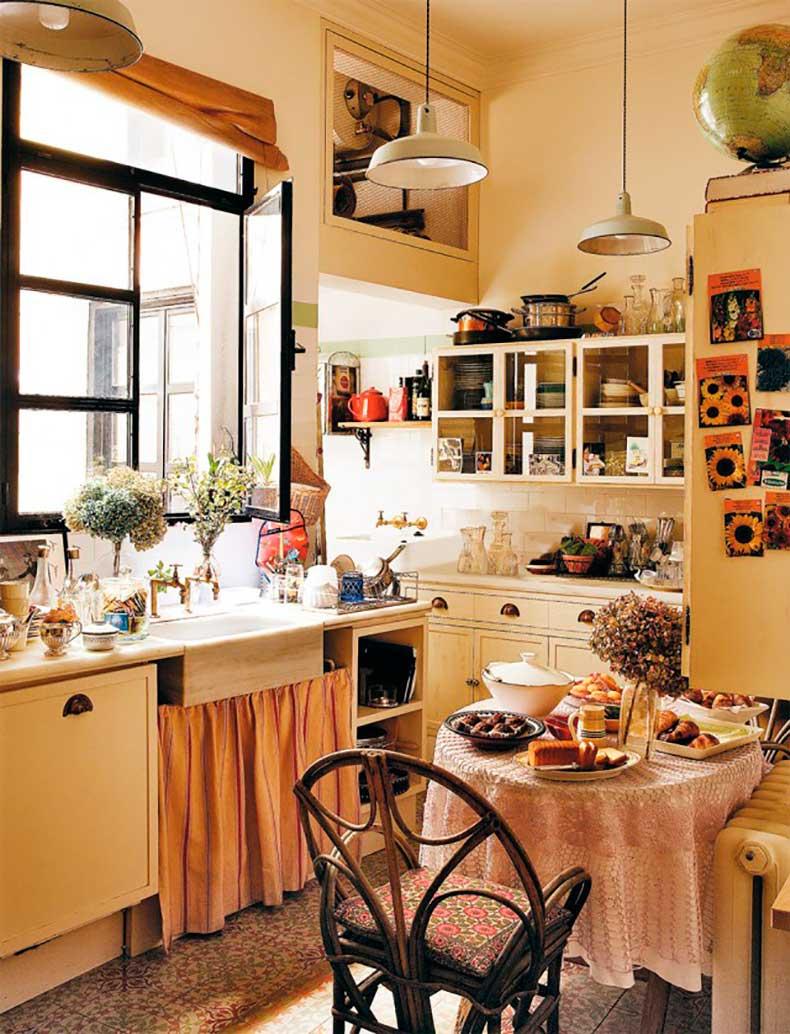 08-At-Home-With-Carolina-Herrera-Jr.-Madrid-640x838