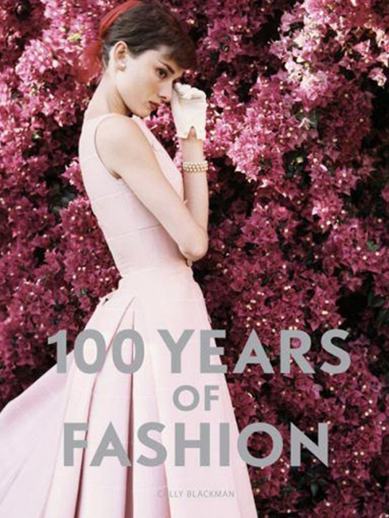 10-fashion-books-to-curl-up-with-this-winter-1623399-1452813007.600x0c