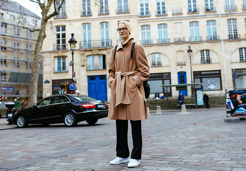 11-phil-oh-paris-street-style-spring-couture-2016
