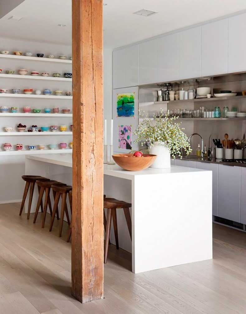 11-trends-to-try-in-your-next-kitchen-renovation-1637537-1453955134.640x0c