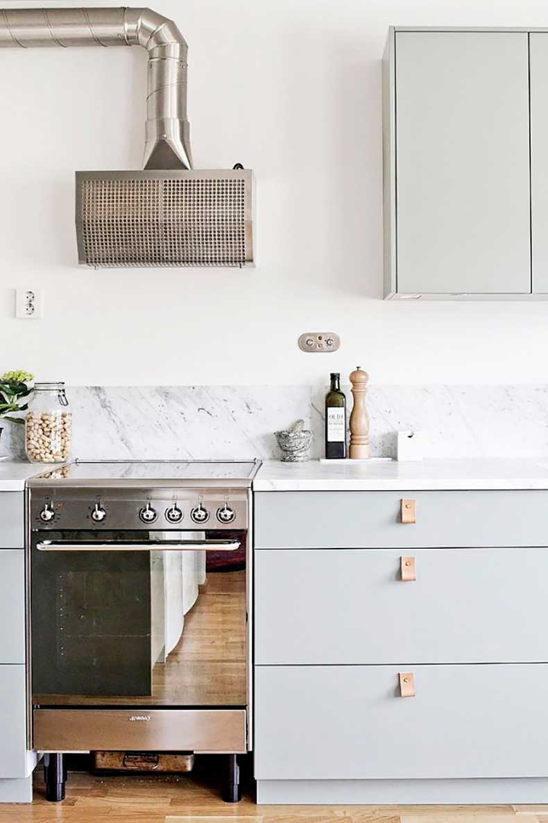11-trends-to-try-in-your-next-kitchen-renovation-1637548-1453955136.640x0c
