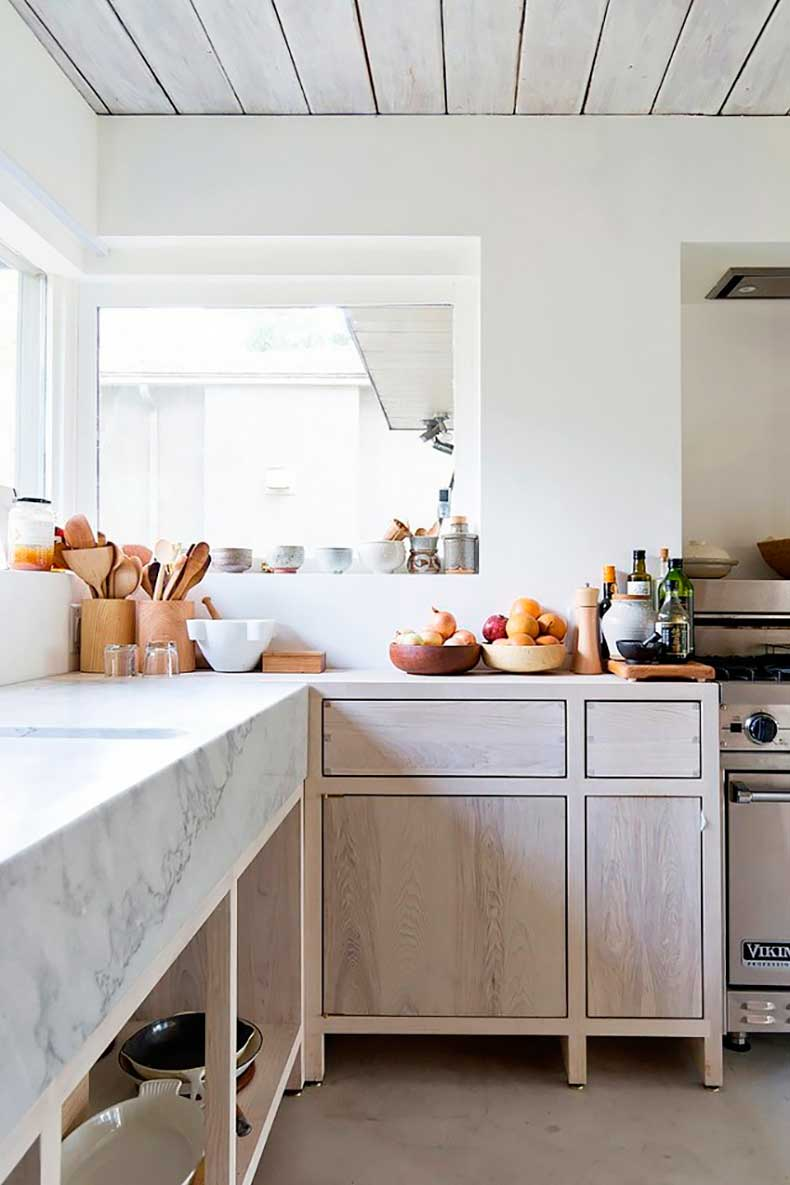 11-trends-to-try-in-your-next-kitchen-renovation-1637549-1453955136.640x0c