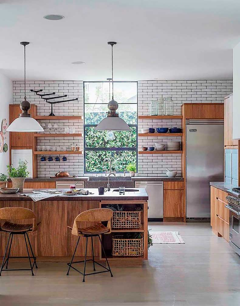 11-trends-to-try-in-your-next-kitchen-renovation-1637550-1453955136.640x0c