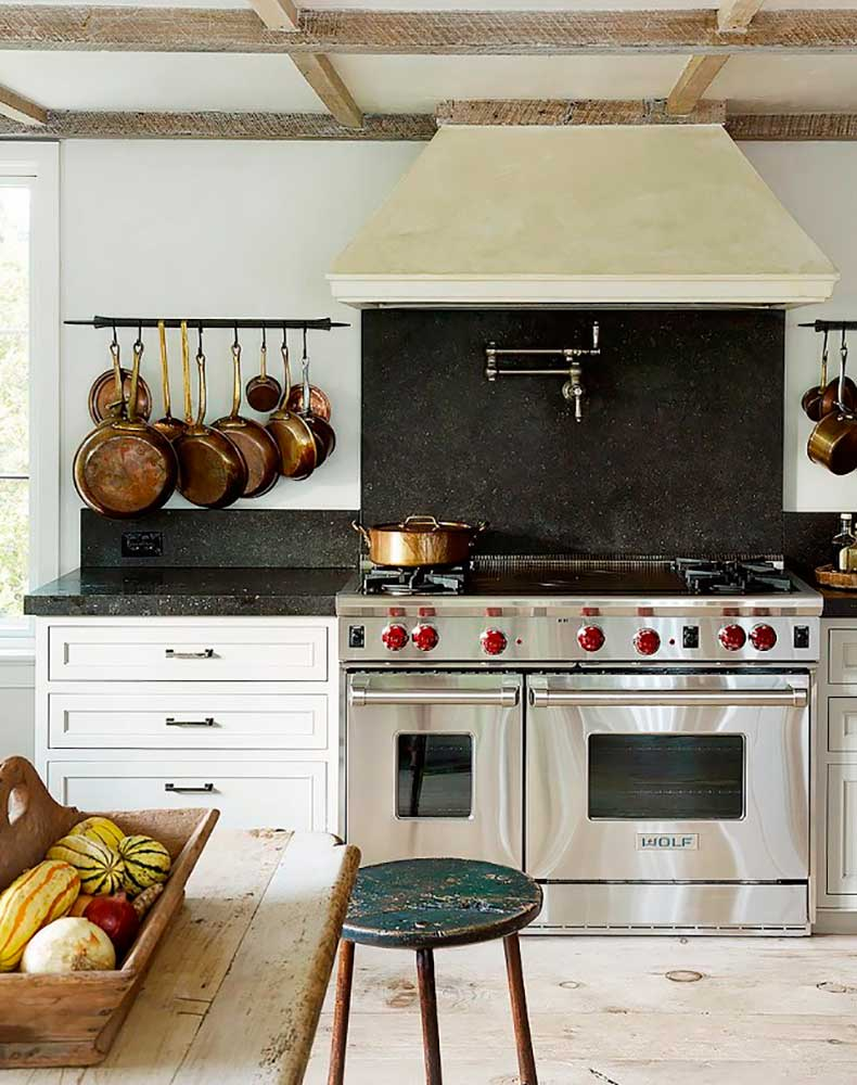 11-trends-to-try-in-your-next-kitchen-renovation-1637554-1453955137.640x0c
