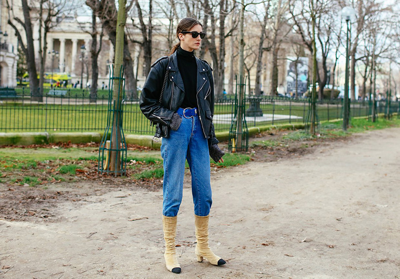 13-phil-oh-paris-street-style-spring-couture-2016