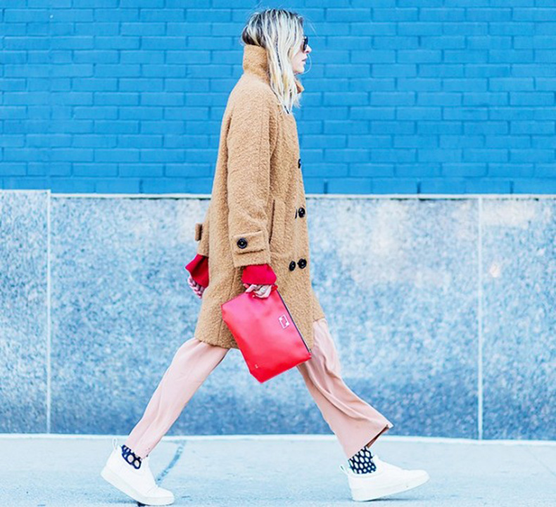 13-style-tricks-to-steal-from-the-streets-of-nyfw-1660049-1455657784.640x0c