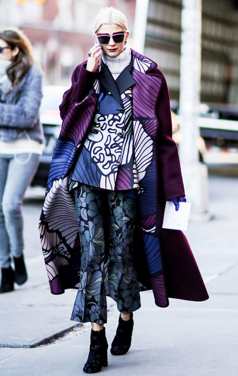 13-style-tricks-to-steal-from-the-streets-of-nyfw-1660050-1455657784.640x0c
