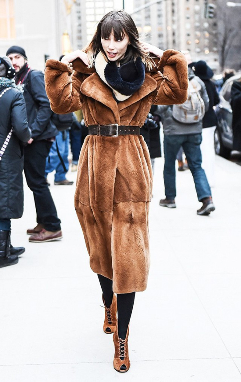 13-style-tricks-to-steal-from-the-streets-of-nyfw-1660052-1455657784.640x0c