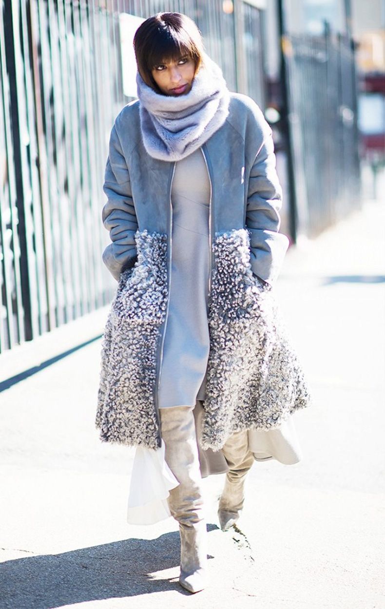 13-style-tricks-to-steal-from-the-streets-of-nyfw-1660053-1455657784.640x0c